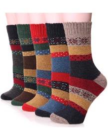 amazn sock